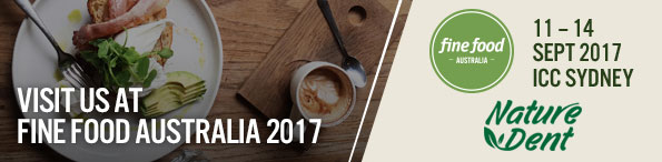 visit us at fine food asutralia 2017